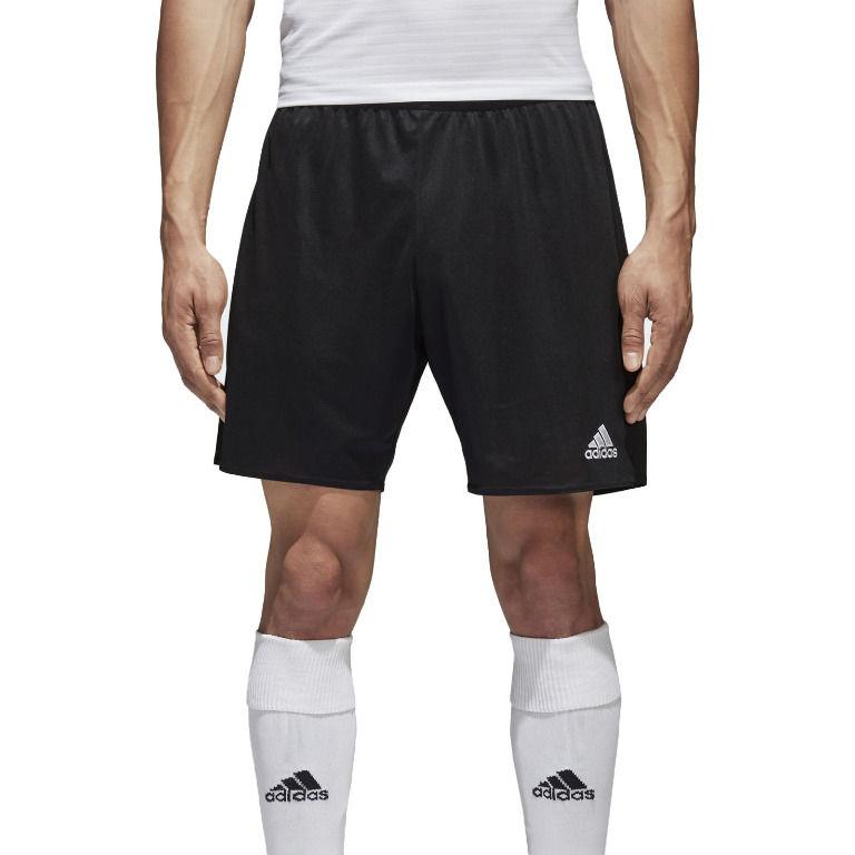 Adidas Parma 16 SHO Pantaloncini per Uomo   Asta online sicura e affidabile su Baazr