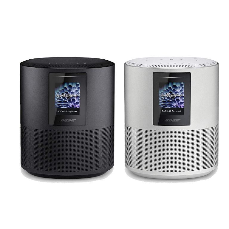 Bose Home Speaker 500 - Suono Stereo | Asta online sicura e affidabile su Baazr