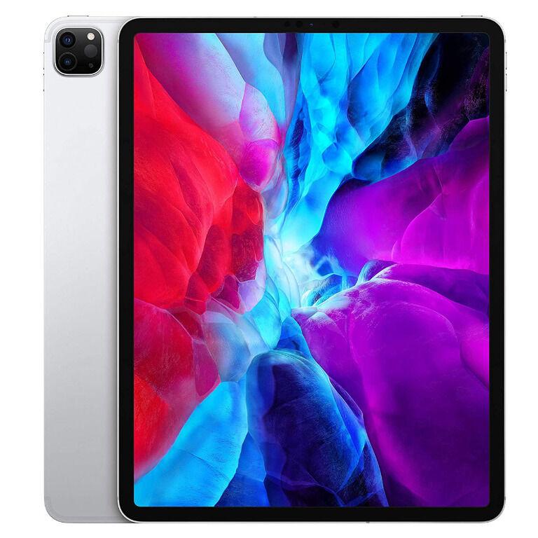 Nuovo Apple iPad Pro Wi-Fi - Cellular - 256GB 4ª generazione | Asta online sicura e affidabile su Baazr