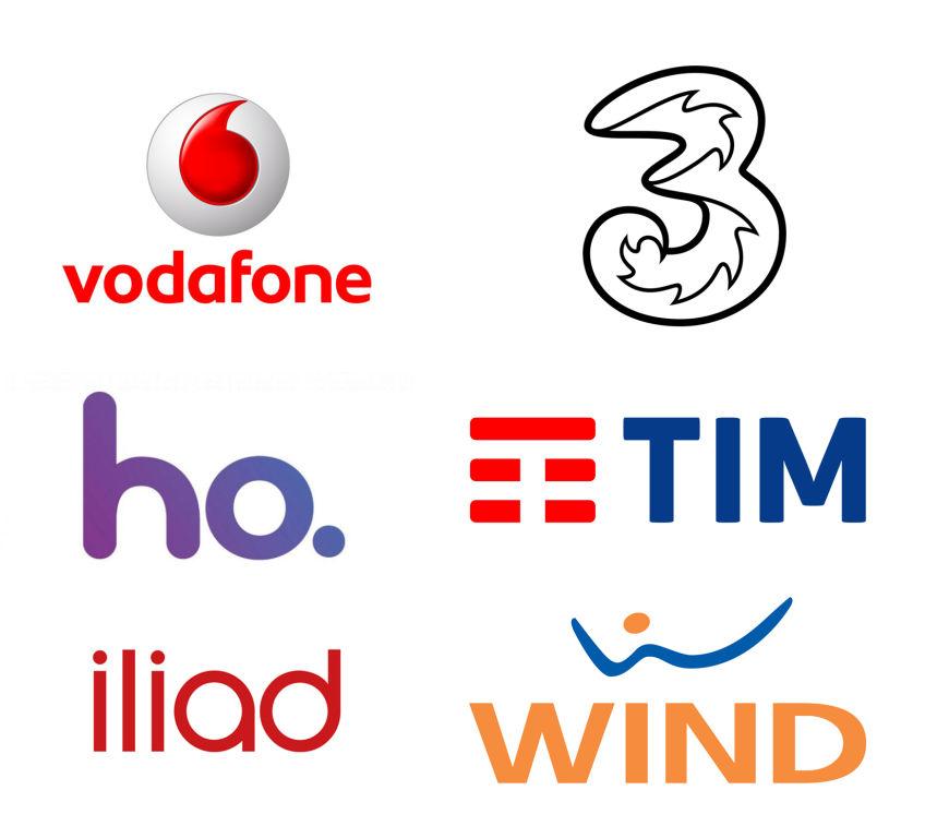 Ricarica Telefonica da 25 euro | Asta online sicura e affidabile su Baazr