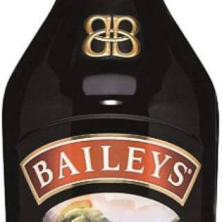 Baazr - Baileys Liquore - The original Irish cream