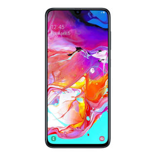 Baazr - Samsung Galaxy A70 (2019)