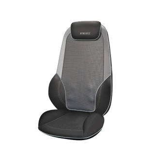 Seduta Massaggiante Shiatsu Max 3.0 - HoMedics | Asta online sicura su Baazr