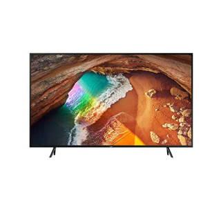 "Smart TV 49"" QLED - Samsung QE49Q60RATXZT Serie Q60R | Asta online sicura su Baazr"