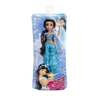 Bambola Disney Princess - Jasmine | Asta online sicura su Baazr