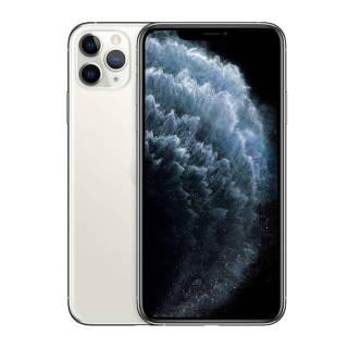 Apple iPhone 11 Pro Max (256GB) - Argento   Asta online sicura su Baazr