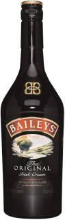 Baileys Liquore - The original Irish cream | Asta online sicura su Baazr