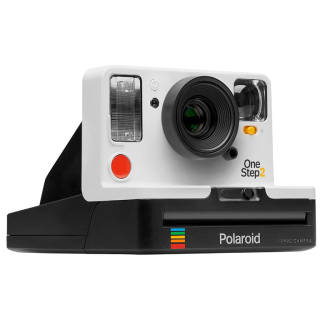 Polaroid Originals 9008 One Step 2 Viewfinder Fotocamera | Asta online sicura e affidabile su Baazr