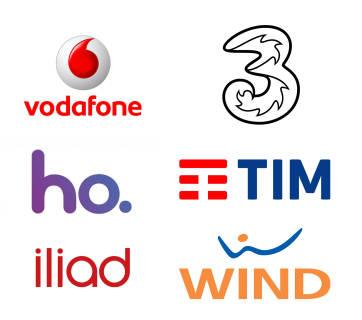 Ricarica Telefonica da 30 euro | Asta online sicura e affidabile su Baazr