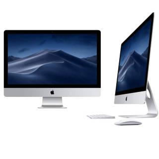 Apple iMac nuovo - 3.7GHz Intel Core i5 - 2TB | Asta online sicura e affidabile su Baazr