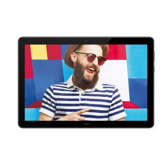 HUAWEI T5 Mediapad - Tablet con Display da 10.1 | Asta online sicura e affidabile su Baazr