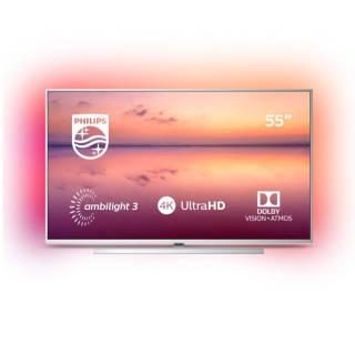 Philips 6800 series 55PUS6814/12 | Asta online sicura e affidabile su Baazr