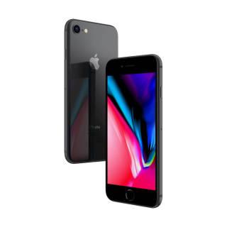 Baazr - Iphone 8 Plus Grigio Siderale