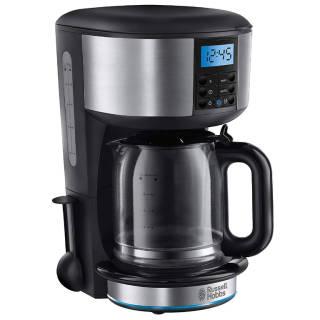 Macchina Caffè stile americano - Russell Hobbs Buckingham 20680-56 | Asta online sicura e affidabile su Baazr