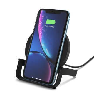 Belkin Boost Up Supporto di Ricarica Wireless da 10 W per vari smartphone   Asta online sicura e affidabile su Baazr