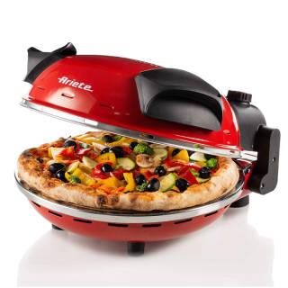 Forno per pizza - Ariete 909 | Asta online sicura e affidabile su Baazr