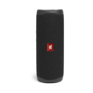 JBL Flip 5 Speaker Bluetooth Portatile - Cassa Altoparlante Bluetooth Waterproof IPX7   Asta online sicura e affidabile su Baazr