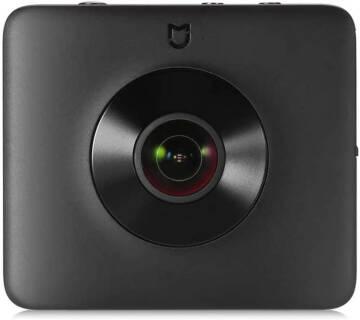 Xiaomi Mi Sphere Camera Kit ZRM4030GL   Asta online sicura e affidabile su Baazr