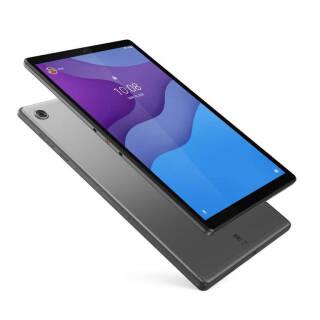 Lenovo Tab M10 HD | Asta online sicura e affidabile su Baazr