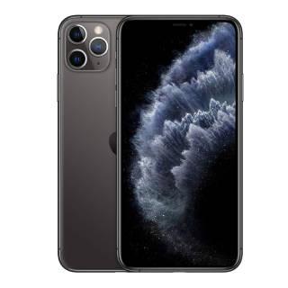 Apple iPhone 11 Pro (512GB) - Grigio Siderale   Asta online sicura e affidabile su Baazr