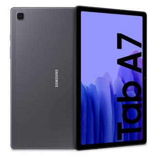 Samsung Galaxy Tab A7 | Asta online sicura e affidabile su Baazr