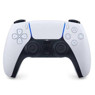 Controller Sony PlayStation 5 - DualSense Wireless | Asta online sicura e affidabile su Baazr
