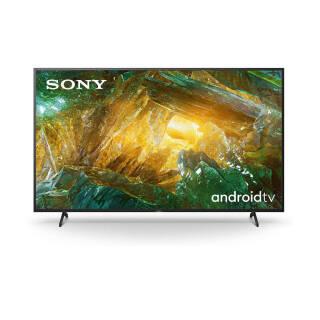 Sony KD55XH8096PBAEP - Smart Tv 4K Hdr - 55 Pollici | Asta online sicura e affidabile su Baazr