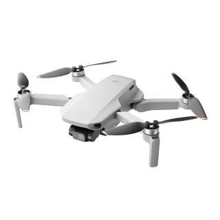 DJI Mini 2 - Ultraleggero e Pieghevole Drone Quadcopter | Asta online sicura e affidabile su Baazr
