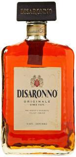 DISARONNO Amaretto Liquore alle Mandorle 0,70 lt | Asta online sicura e affidabile su Baazr