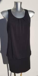 Baazr - Maxfutura - Abito da sera Mini dress