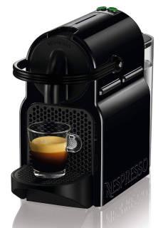 Baazr - Macchina per Caffè Espresso