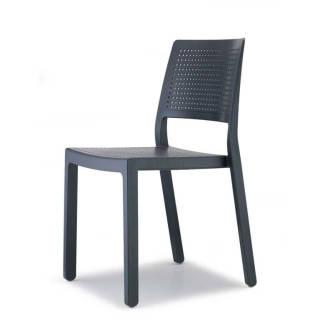 Set 6 sedie Emi (5 colori) by Scab Design | Asta online sicura su Baazr