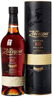 Baazr - Ron Zacapa 23 - Cl 70