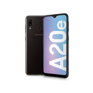 Baazr - Samsung Galaxy A20e Display 5.8""
