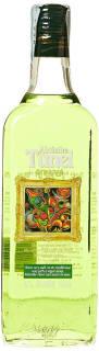 Baazr - Assenzio Green Nadal Liquore - 70 cl